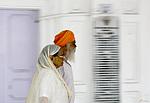 Sikhové