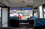 Nepálský autobus