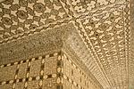 Indie - Zrcadlový palác (Sheesh Mahal) v Amer Fort