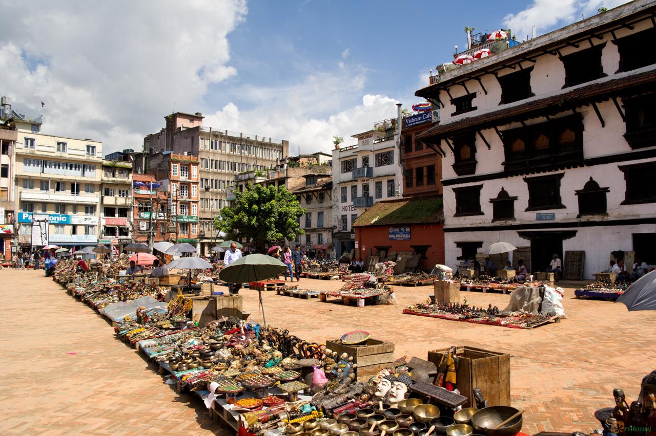 Nepali seznamka kathmandu askganesha dohazování zdarma