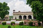 Indie - V areálu Červené pevnosti, Rang Mahal