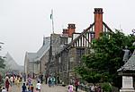 Indie - Shimla