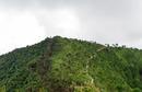Nekonečné schody na Champa Devi