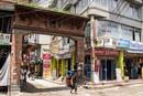 Najdi hotel v Káthmándú