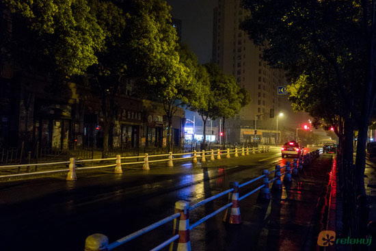seznamky zdarma v Šanghaji 22 letá žena z 29 let