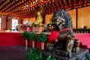 Longhua Temple (2)