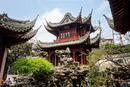 Yuyuan Garden (2)