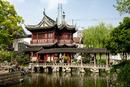 Yuyuan Garden (3)