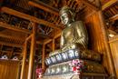 Jingan Temple (3)