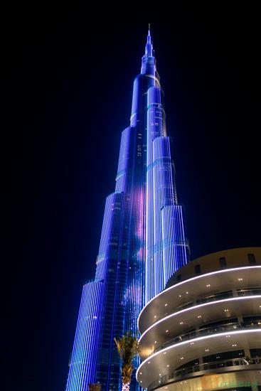 Seznamky zdarma v Dubaji